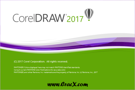 CorelDRAW Graphics Suite 2017 Crack + License Key {Latest}