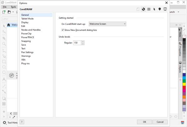CorelDRAW Graphics Suite Full Keygen & Activator {Latest} Free Download