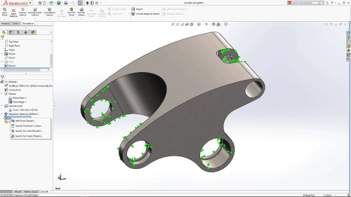 SolidWorks 2018 Serial Number + Crack Final Download