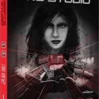 Acoustica Mixcraft Pro Studio 8.1 Serial Key & Crack Download