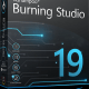 Ashampoo Burning Studio 19 {2018} Crack + Keygen Download