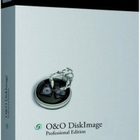 O&O DiskImage Professional Edition 12.0 Build 118 + Crack {Final}
