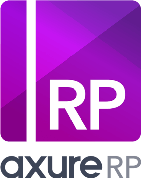 Axure RP 8.1.0.3366 [2018] Full Crack + License Key Download