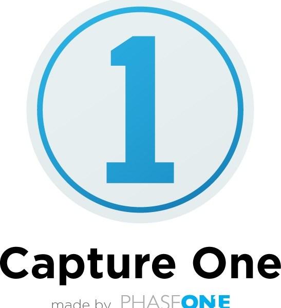 Capture One Pro 11.0.1.30 Crack & License Keygen Download