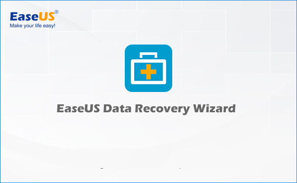 EaseUS Data Recovery Wizard 11.9.0 Serial Key + Crack Download