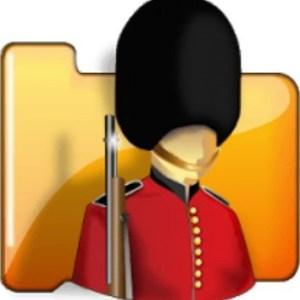Folder Guard 18.1 Full Crack & License Key Download