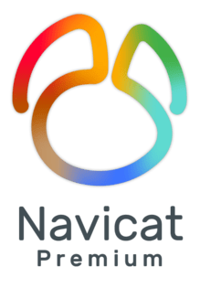 Navicat Premium 12.0.22 Serial Key & Crack {2018} Download