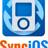 Syncios Manager Pro 6.2.8 License Key + Full Crack Download
