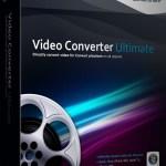 Wondershare Video Converter Ultimate 10.2.1.158 Crack Download