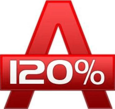 Alcohol 120% 2.0.3 Build 10121 Serial Key + Crack Download