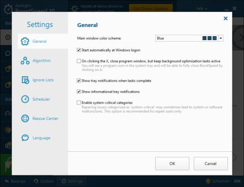 Auslogics BoostSpeed 10.0.3.0 Crack & Serial Key Download