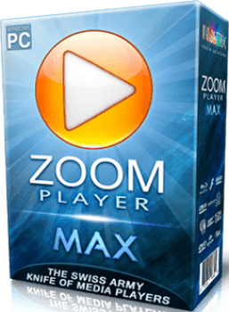 zoom player pro key