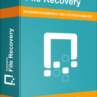 Auslogics File Recovery 8.0.6.0 Patch + Serial Key Download
