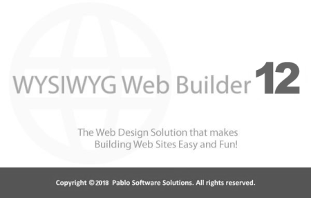 wysiwyg web builder 12 download