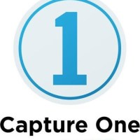 Capture One Pro 11.1.0.140 Full Patch & Serial Key Download