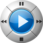 JRiver Media Center 24.0.15 Crack + License Key Download