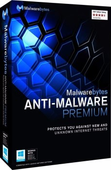 Malwarebytes Premium 3.4.5.2467 Crack + Keygen Download