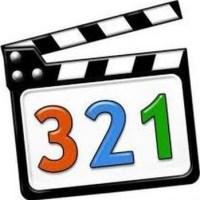 K-Lite Codec Pack 14.1.5 Full Mega Standard Final Download