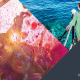 Wondershare Filmora 8.7.0.2 Full Patch & Serial Key Download