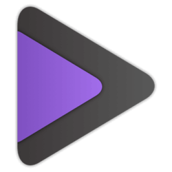 Wondershare Video Converter Ultimate 10.2.5.166 Patch Download