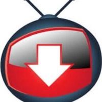 YTD Video Downloader Pro 5.9.7 Full Patch & Keygen Download