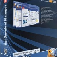 Ant Download Manager Pro 1.7.11 License Key + Patch Download