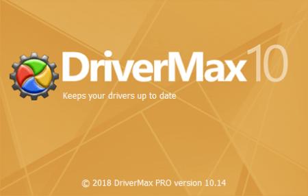 download drivermax pro license key