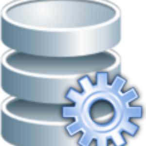 RazorSQL 8.0.5 Full Serial Key & Crack Free Download