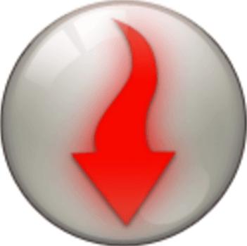VSO Downloader Ultimate 5.0.1.54 Crack & Keygen Download
