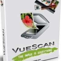 VueScan Pro 9.6.13 Full Patch & Serial Key Free Download