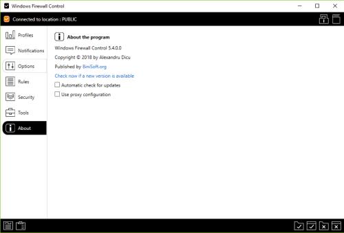 Windows Firewall Control 5.4.0.0 Keygen & Activator Download