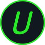 IObit Uninstaller Pro 8.0.2.29 Patch & License Key Download