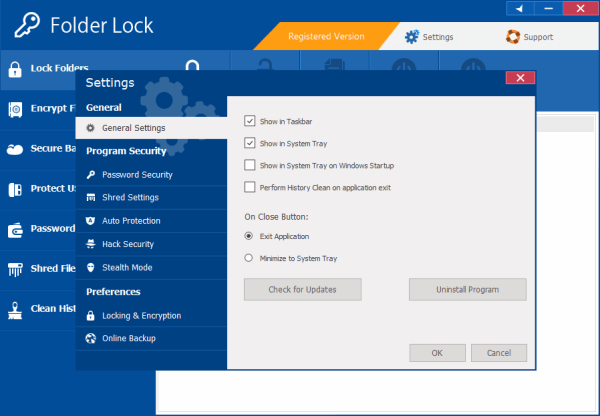 Folder Lock Keygen & Activator {Latest} Free Download