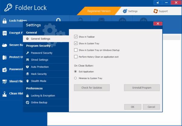 Folder Lock Keygen & Activator {Latest} Free Download