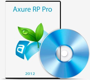 Axure RP 8 Crack Serial Keygen Final Full Free Download