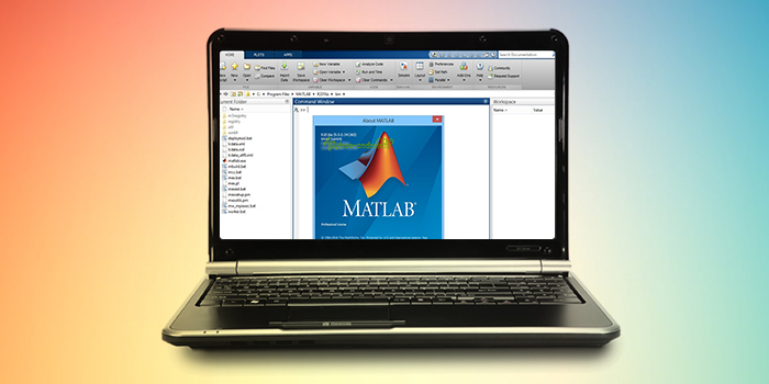 Matlab R2017 Crack & License File Full Version Free Download
