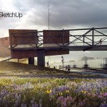 Vray 3.4 for Sketchup 2017 Crack Full Free Download