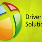 DriverPack Solution 14.16 Free Download ISO Full Version