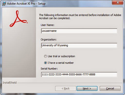 adobe acrobat pro dc 2017 serial number free download