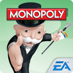 Monopoly Apk 3.0.1 + Data Full Cracked (Offline) Full Download
