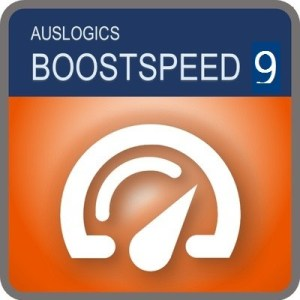 Auslogics BoostSpeed 9 With Crack Software Full Version Free Download