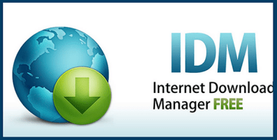 IDM Crack 6.30 Build 2 With Patch Full Version Free Download