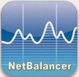 NetBalancer 9.12.1 Build 1496 Patch & License Key Free Download
