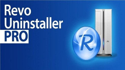 Revo Uninstaller Pro 2.5.7 Crack Patch + Serial Number Full