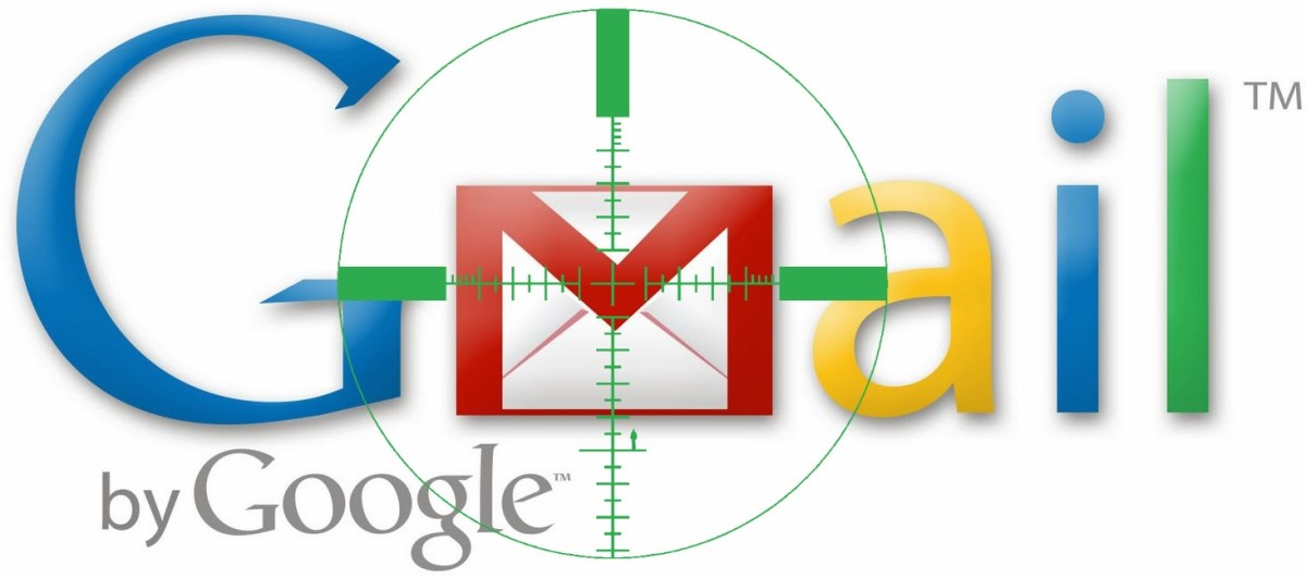 Gmail Hacker / Gmail password hack Tool Download