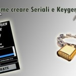 Universal Keygen Generator 2018 Full Crack Download