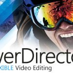 Cyberlink Powerdirector 14 Ultimate Crack + Keygen Full Free