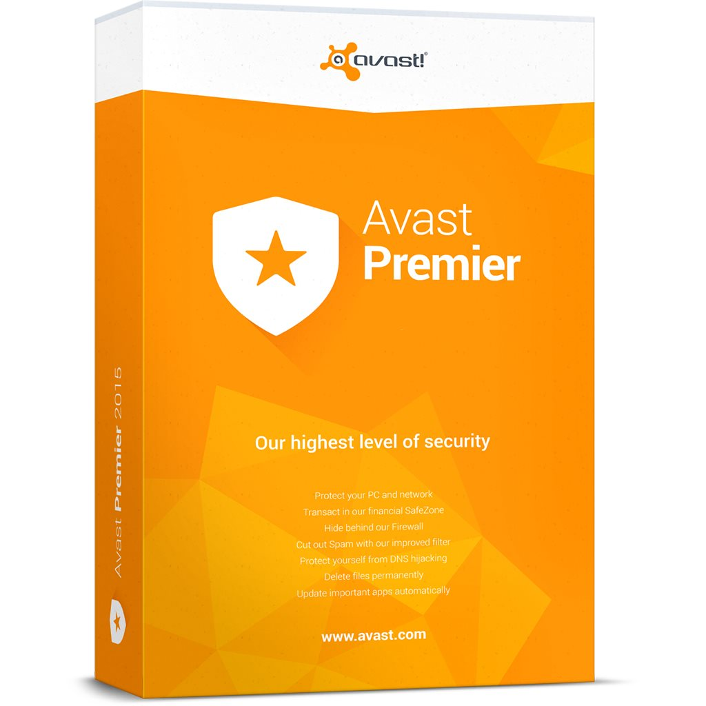 Avast Premier 2021 Crack With Activation Code New