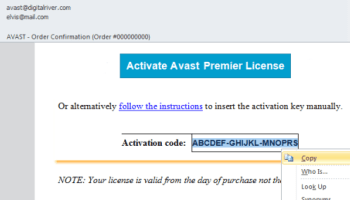 avast security pro mac license file