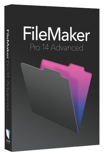 FileMaker Pro 18 Crack With Serial Number [Mac/Win]